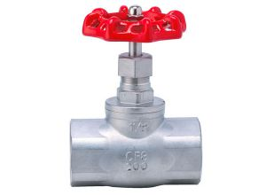 Stainless-steel-10K-globe-valve-(1MPa)--screwed-type.jpg